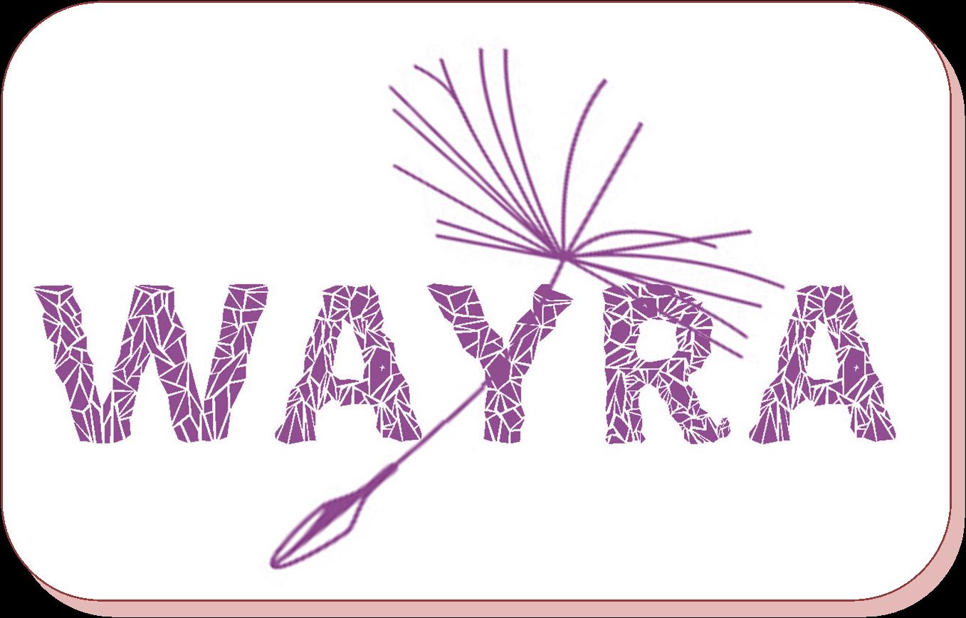 Asociación de Mujeres Wayra / Wayra Emakumeen Elkartea